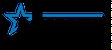 Allstern Assekuradeur GmbH & Co KG